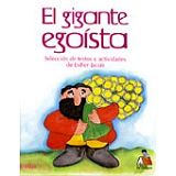 GIGANTE EGOISTA, EL