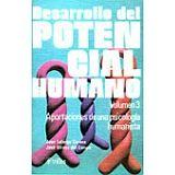 DESARROLLO DEL POTENCIAL HUMANO 3