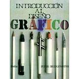 INTRODUCCION AL DISEÑO GRAFICO