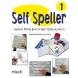 SELF SPELLER 1
