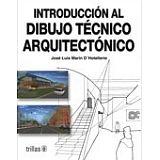 INTRODUCCION AL DIBUJO TECNICO ARQUITECTONICO 2ED.