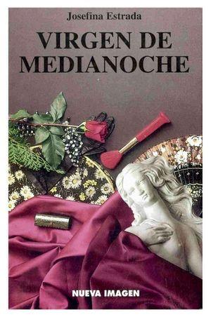 VIRGEN DE MEDIANOCHE