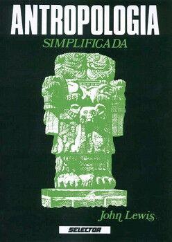ANTROPOLOGIA SIMPLIFICADA