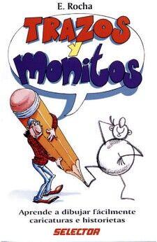 TRAZOS Y MONITOS