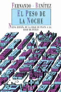PESO DE LA NOCHE
