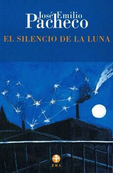 SILENCIO DE LA LUNA