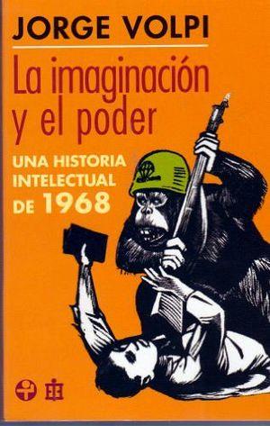 IMAGINACION Y EL PODER, LA (BOLSILLO)