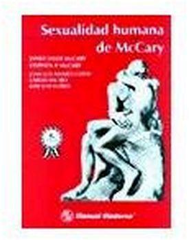SEXUALIDAD HUMANA  5ED.
