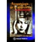 PSICOPATOLOGIA DE LA ADOLESCENCIA