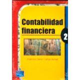 CONTABILIDAD FINANCIERA 2
