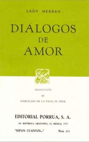 484 DIALOGOS DE AMOR