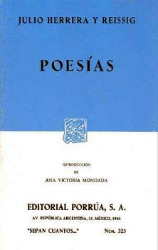 323 POESIAS