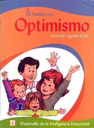 FAMILIAS CON... OPTIMISMO