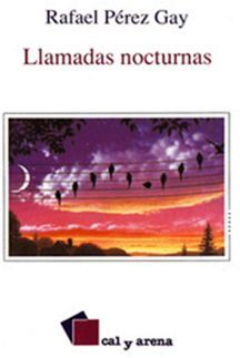LLAMADAS NOCTURNAS