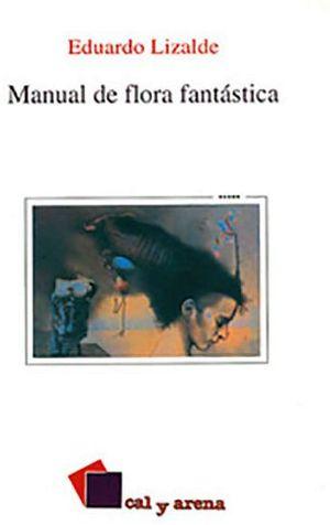 MANUAL DE FLORA FANTASTICA