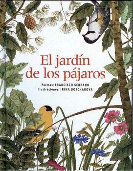 JARDIN DE LOS PAJAROS, EL