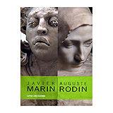 AUGUSTE RODIN-JAVIER MARIN                  (GF)