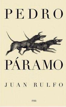 PEDRO PARAMO (ED.CONMEMORATIVA)
