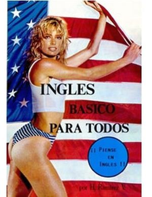 INGLES BASICO PARA TODOS
