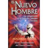 NUEVO HOMBRE, EL