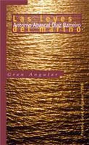 LEYES DEL MARINO, LAS