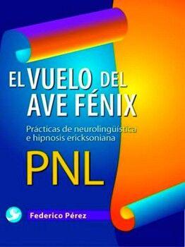 VUELO DEL AVE FENIX, EL