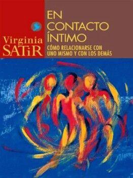 EN CONTACTO INTIMO (NVA. EDICION)