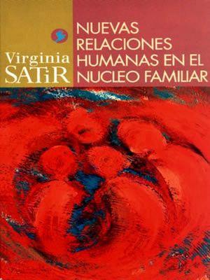 NUEVAS RELACIONES HUMANAS EN EL NUCLEO FAMILIAR (NVA. PRES.)