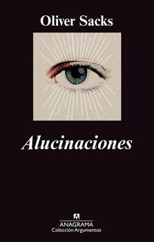 ALUCINACIONES              (COL.ARGUMENTOS)
