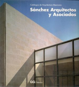 SANCHEZ ARQUITECTOS Y ASOCIADOS