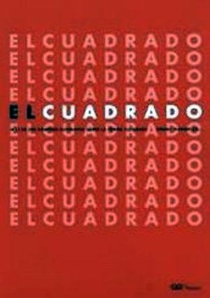 CUADRADO (MAS DE 300 EJEMPLOS ILUSTRADOS SOBRE LA FORMA CUA