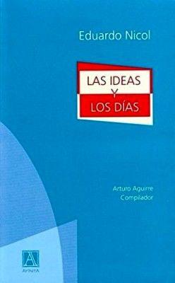 IDEAS Y LOS DIAS, LAS
