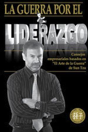 GUERRA POR EL LIDERAZGO, LA