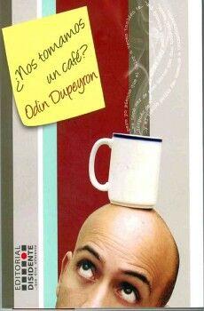 NOS TOMAMOS UN CAFE?