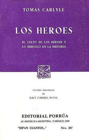 307 HEROES