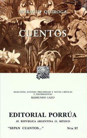 097 CUENTOS