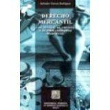 DERECHO MERCANTIL        (LOS TIT. DE CREDITO...)