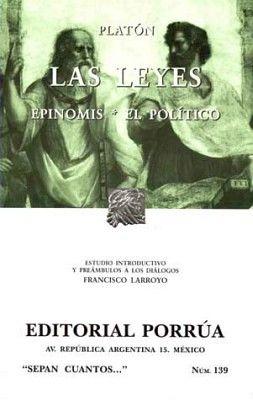 139 LEYES  (RUSTICO) -NVA. PRESENTACION-