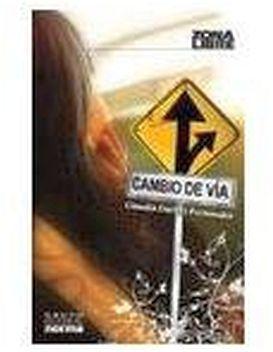 CAMBIO DE VIA