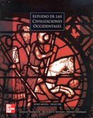 ESTUDIO DE LAS CIVILIZACIONES OCCIDENTALES (EDAD MEDIA-S.XI