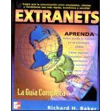 EXTRANETS. LA GUIA COMPLETA