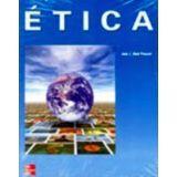 ETICA 4 1ED.