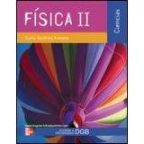 FISICA II            (DGB)