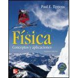 FISICA CONCEPTOS Y APLICACIONES 7ED.