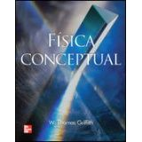 FISICA CONCEPTUAL 5ED.  (BACH)