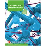 CIENCIAS DE LA COMUNICACION II 3ED. (BACH