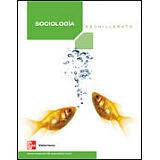 SOCIOLOGIA 2ED.