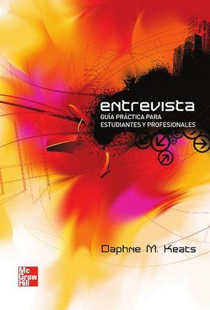 ENTREVISTA -GUIA PRACTICA PARA ESTUDIANTE-