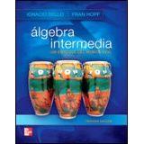ALGEBRA INTERMEDIA 3ED. -UN ENFOQUE DEL MUNDO REAL- BACH/EM