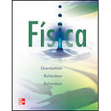 FISICA (EMPASTADO)